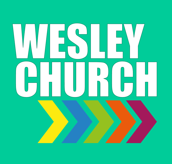 Wesley Church